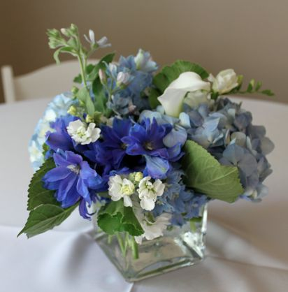 45 best images about delphinium wedding flowers on pinterest delphiniums wedding and light. Black Bedroom Furniture Sets. Home Design Ideas