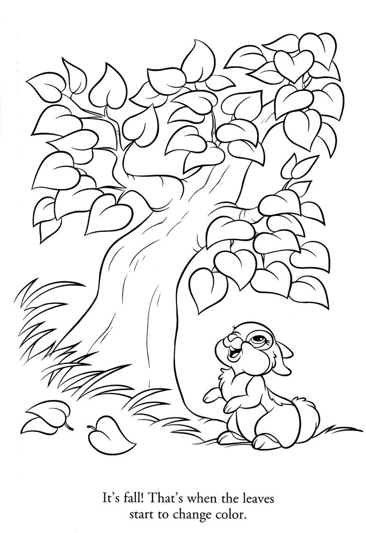 643 best coloring pages images on pinterest drawings