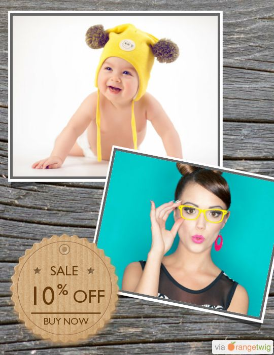 10% OFF on select products. Hurry, sale ending soon! Check out our discounted products now: https://orangetwig.com/shops/AAA0bja/campaigns/AABZgHS?cb=2015010&sn=scoopster7&ch=pin&crid=AABZgHG