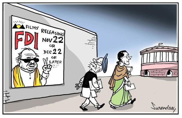 Cartoonscape, November 15, 2012