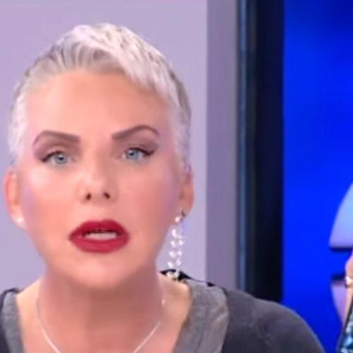 Οι πιο Άβολες Live Στιγμές της Ελληνικής Τηλεόρασης