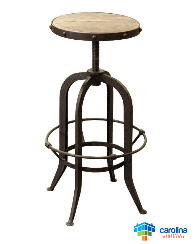 Best 25 Bar stools for sale ideas on Pinterest Bar stools for