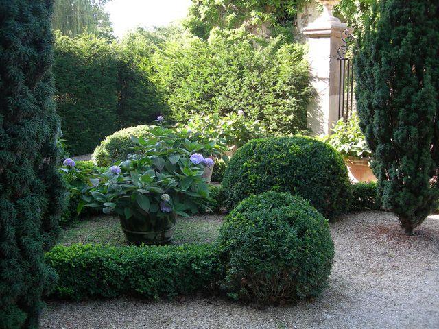 21 best Hanham Court, Bristol images on Pinterest | Bristol, Garden ...