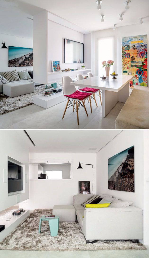 1000  images about decoración minimalista on pinterest
