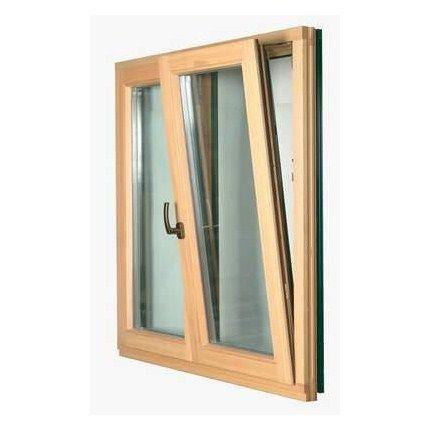 Scanlita fönster