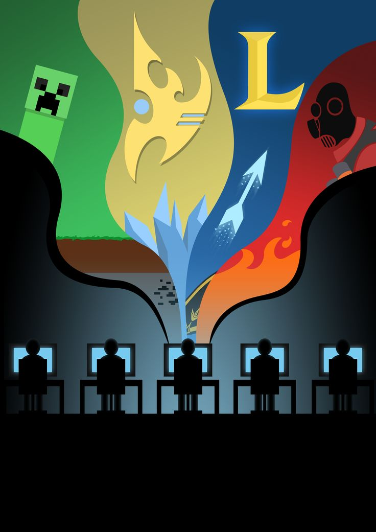 l2p_gaming_poster_by_phantombadger-d67gve5.png (2480×3508)