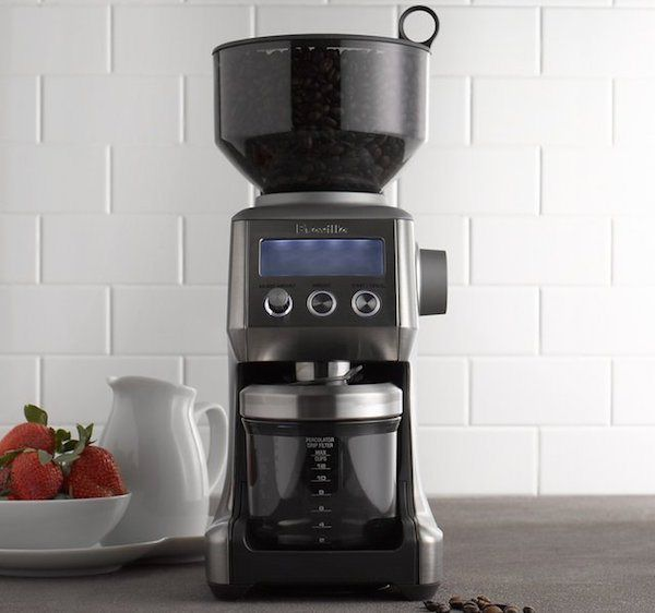 Smart Coffee Maker With Grinder : 1000+ ideas about Coffee Maker With Grinder on Pinterest Best Rated Coffee Makers, Coffee ...