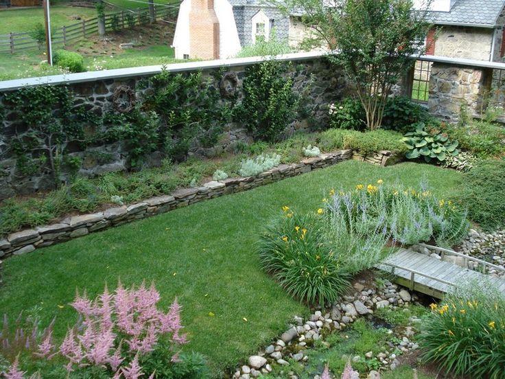 Die 203 besten Bilder zu Outdoors auf Pinterest Gärten