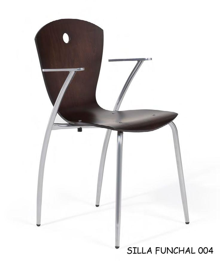 M s de 25 ideas incre bles sobre sillas con apoyabrazos en for Sillas con apoyabrazos