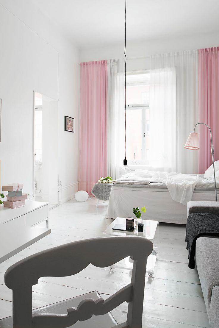 Meer dan 1000 ideeën over Roze Accenten op Pinterest - Roze Accent ...