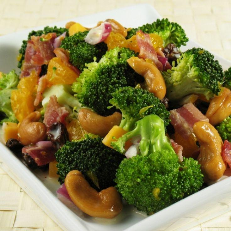 Брокколи Рецепты При Похудении. Диетические блюда из брокколи. Меню разгрузочного дня
