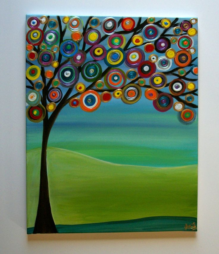 Childrens Wall Decor Canvas : Best images about painting canvas ideas on