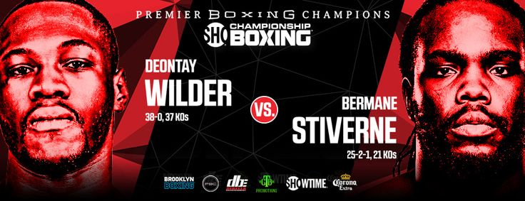 How to watch wilder vs stiverne full fight News, Scores, Results Live fight! Free fight! deontay wilder vs bermane stiverne Online Wilder vs Stiverne Live Stream | deontay wilder vs bermane stiverne Live watch wilder vs stiverne 2017 online live Streaming watch tonight's fight free online