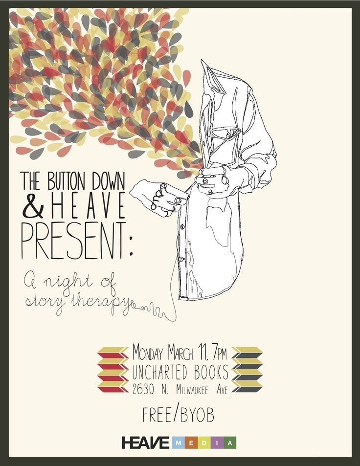 71 best Event poster/flyer/banner project: National vegetarian week ...