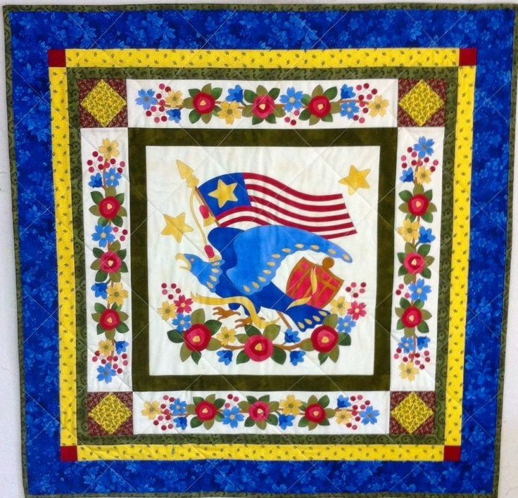 Line Art Quilt Kit : Best images about kits for quilts more on pinterest