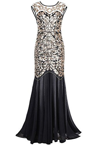 Gatsby style dress uk used phones