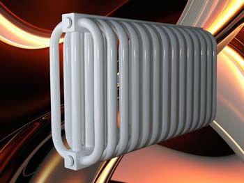 дизайнерские радиаторы отопления цены  Радиаторы РС 3 Артикул: 3-300-8 Радиаторы отопления трубчатые классического дизайна обладают высокой надежностью при эксплуатации в реальных условиях российских систем отопления.