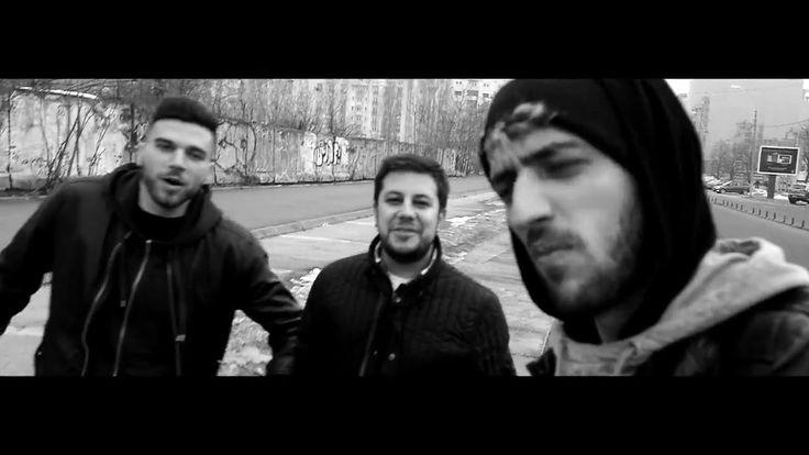 Shift - Adevarul e ca ... ( official video 2016 ) muzica noua 2016 Music Video Posted on http://musicvideopalace.com/shift-adevarul-e-ca-official-video-2016-muzica-noua-2016/