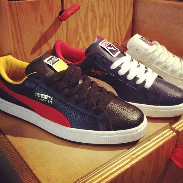 Grab Flat 55% + upto 25% off on Original #FILA, #Globalite, #Puma sports #Shoes for Men & Women!