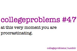 so true: College Students, College Life, Finals Week, 47 :, College Problems, Lol Yeah, Haha Yes, High Schools