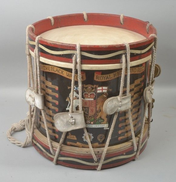 1000 images about vintage custom drums and snares on pinterest civil wars gretsch and radios. Black Bedroom Furniture Sets. Home Design Ideas