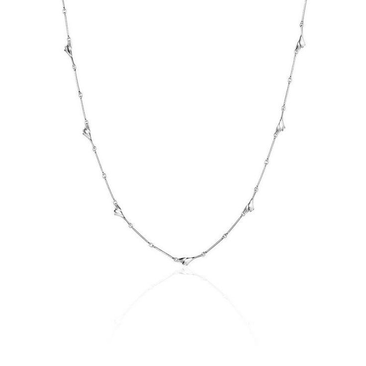 Liana Sautoir - Lapponia #jewellery #cambridge #tourdefrance #chain #lapponia #style