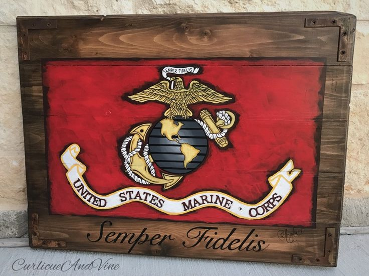 Usmc Man Cave Ideas : Best all things usmc images on pinterest marine