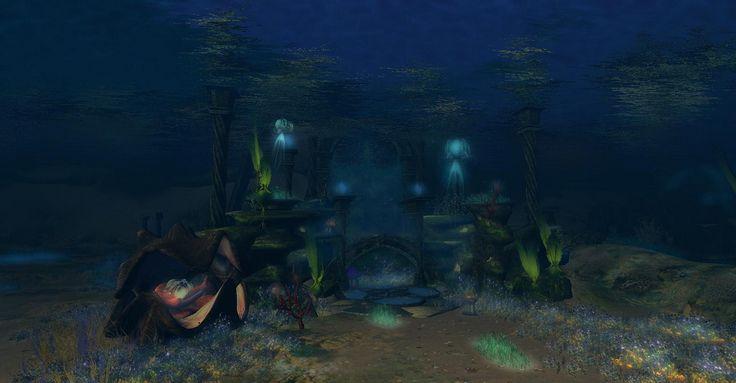 Fantasy Faire 2011 - Sea of Mer_037