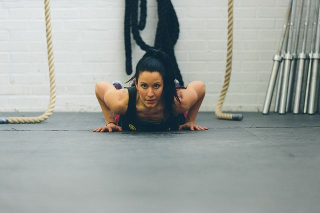Strength is the foundation of every athletic movement there is, whether it's running, biking, soccer, you name it  And as a runner, there is nothing more important than strength training to help you run faster and protect your body against injury. 8 Strength Training Strategies That Actually Work For Runners