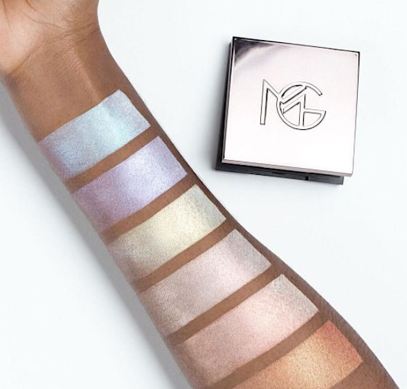48 best Swatches images on Pinterest - ideen f amp uuml r badezimmergestaltung
