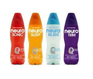 Neuro Lineup