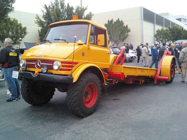 Cool Cars And Trucks For Sale