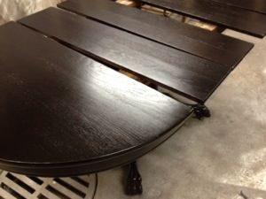 28 Best Images About Furniture Repair Grand Rapids On Pinterest