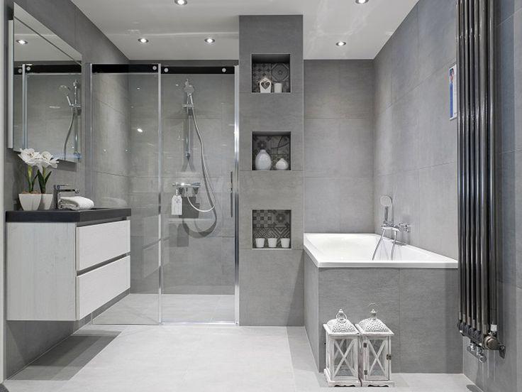 – – #bathroom ideas – badezimmer ideen | Todaypin.com