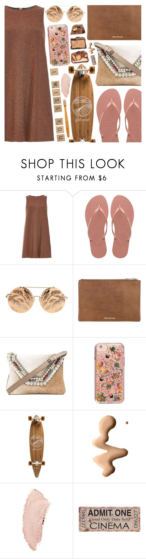 """""""04.28.17 