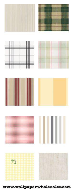 Top 10 Wallpaper Classics