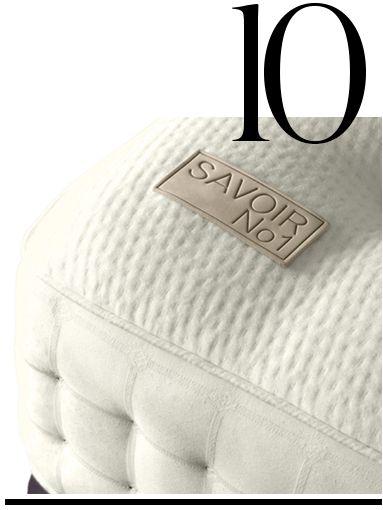 Savoir-Beds-bedroom-decorating-ideas-top-ten-bedroom-accessories