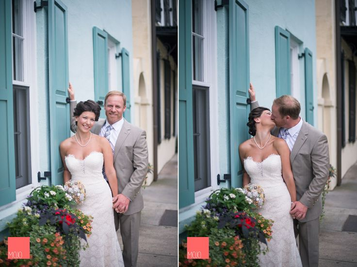 56 Best Mollies Wedding Images On Pinterest: 17 Best Images About Charleston SC Elopement Weddings On
