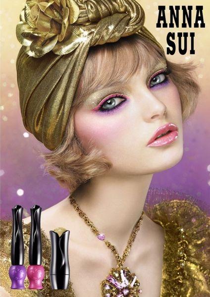 http://luxury.ce.cn/ladies/zxzx/200712/28/W020071228499672323366.gif