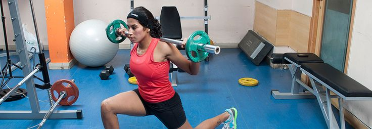 Gayo Fitness Academy professional education and careers in fitness, nutrition and related areas like personal training, medical rehab, strength & sports conditioning.For more details visit us @