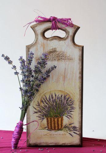 decoupage cutting boards - Google'da Ara