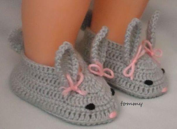Первая обувь для малыша в 6 месяцев теплые пинетки