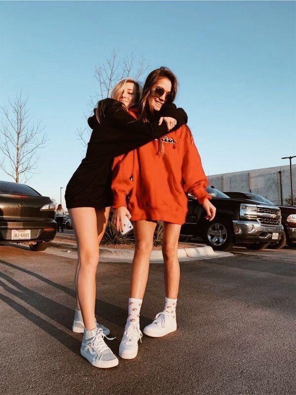 Womens fashion, sunglasses, spring fashion, summer fashion, fashion for women, h… – Juli