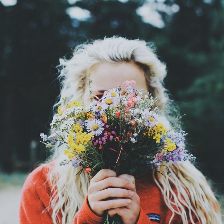 pinterest >> ♛ isabella grace ♛ @izzygrace21