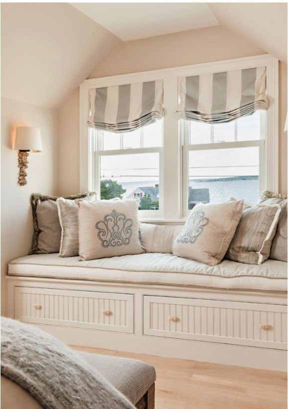 25 best ideas about bay window seating on pinterest bay