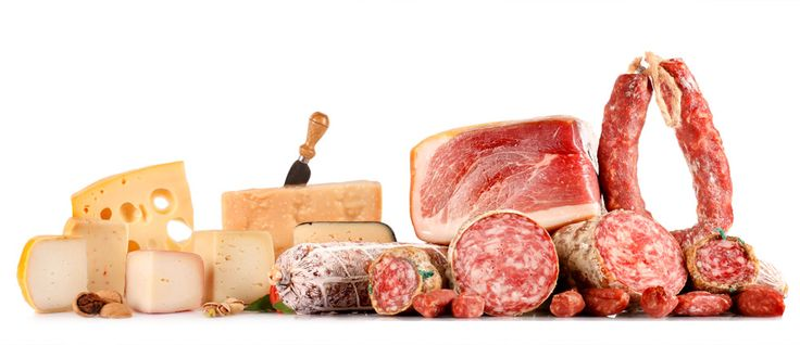 Abbiamo selezionato solo i migliori prodotti alimentari per le vostre tavole, scopri quali: http://magazine.ilchiccoduva.eu/vendita-prodotti-alimentari/ #salumi #formaggi #alimentari