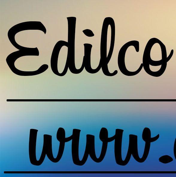 Edilco Scale s.r.l.     Via del cagnolino, snc - 51100 Pistoia (PT) - Italy     Telefono: +39 0573 1943770     FAX: +39 0573 1943770     E-mail: info@edilcoscale.it     Website: www.edilcoscale.it