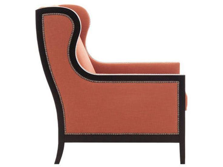 best SofasBench Seats  on Pinterest