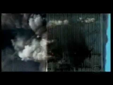 A Firefighters perspective during the collapse of the World Trade Center. Helmet Footage. We will never forget our Heros 9/11.