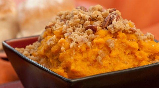 Como fazer batata doce: no micro-ondas, assada, cozida e mais - Bolsa de Mulher